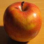 apple300