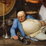 Georg_Emanuel_Opiz,_Der_Säufer_1804-2