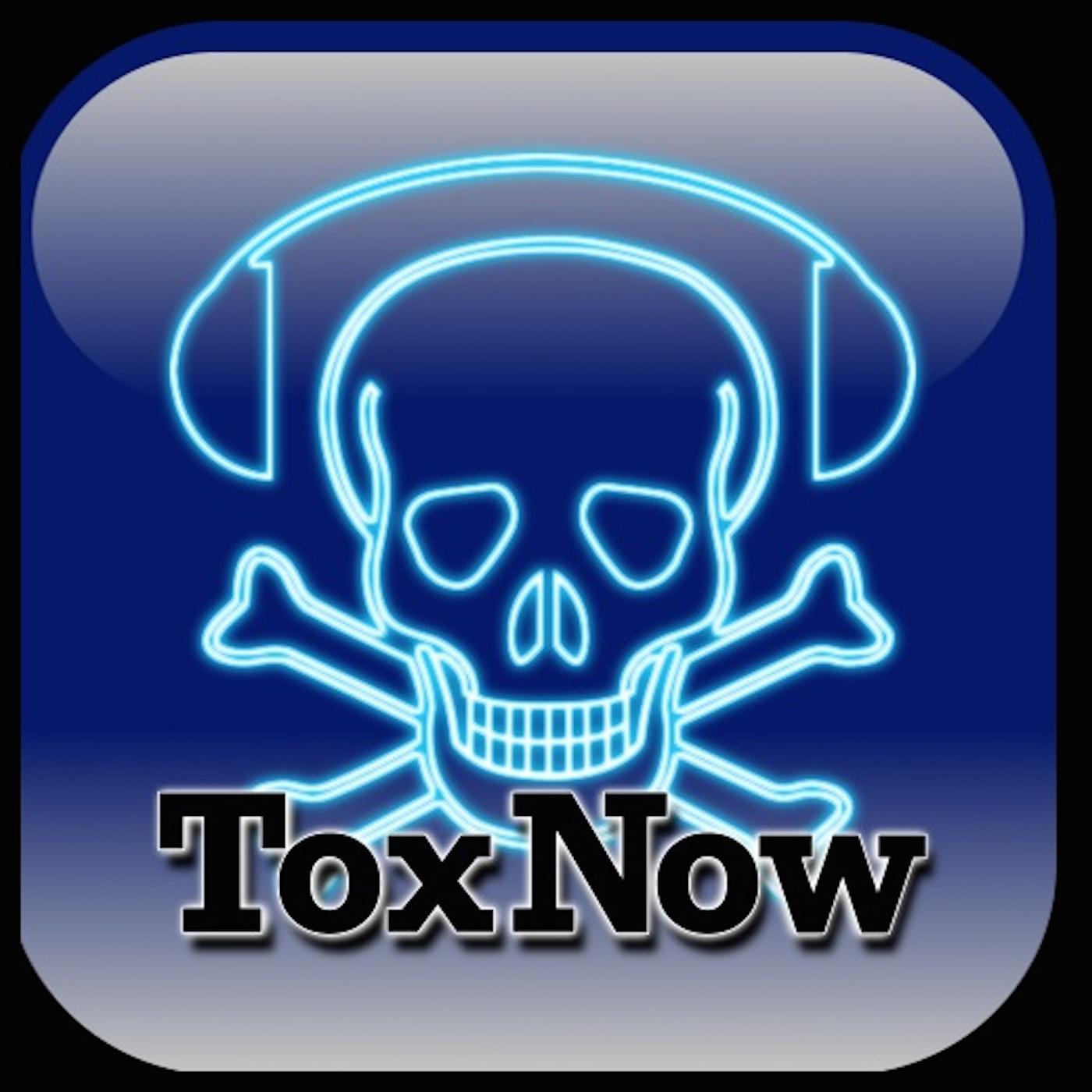 ToxNow